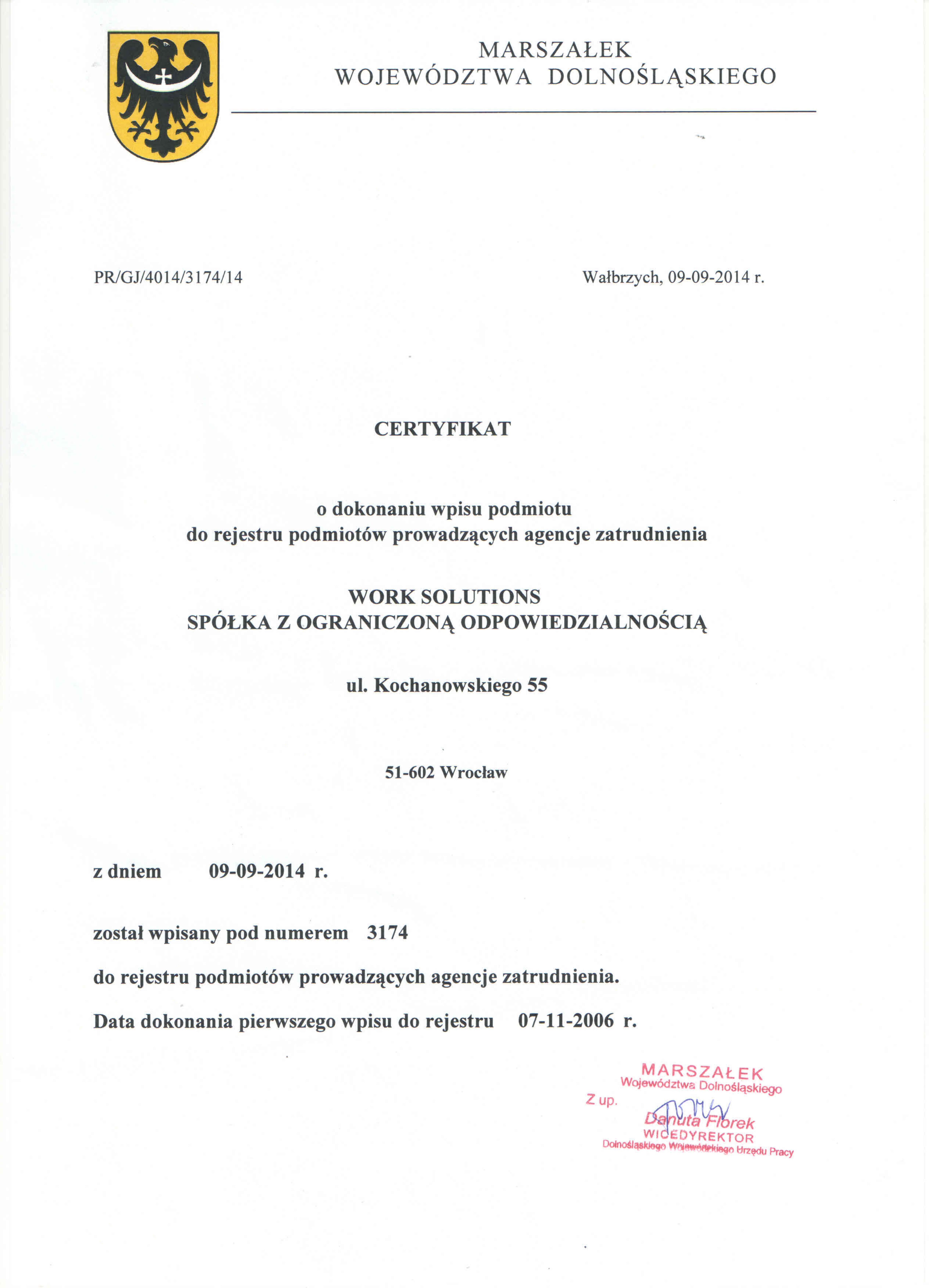 CERTYFIAKT-Kochanowskiego_01