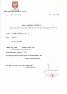 CERTYFIKATY-WS-I-Dluga_01-738x1024