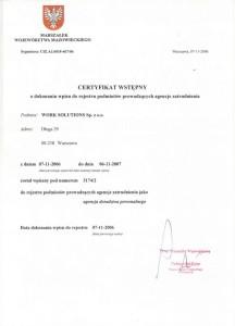 CERTYFIKATY-WS-I-Dluga_02-738x1024