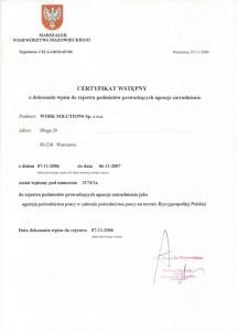 CERTYFIKATY-WS-I-Dluga_03-738x1024