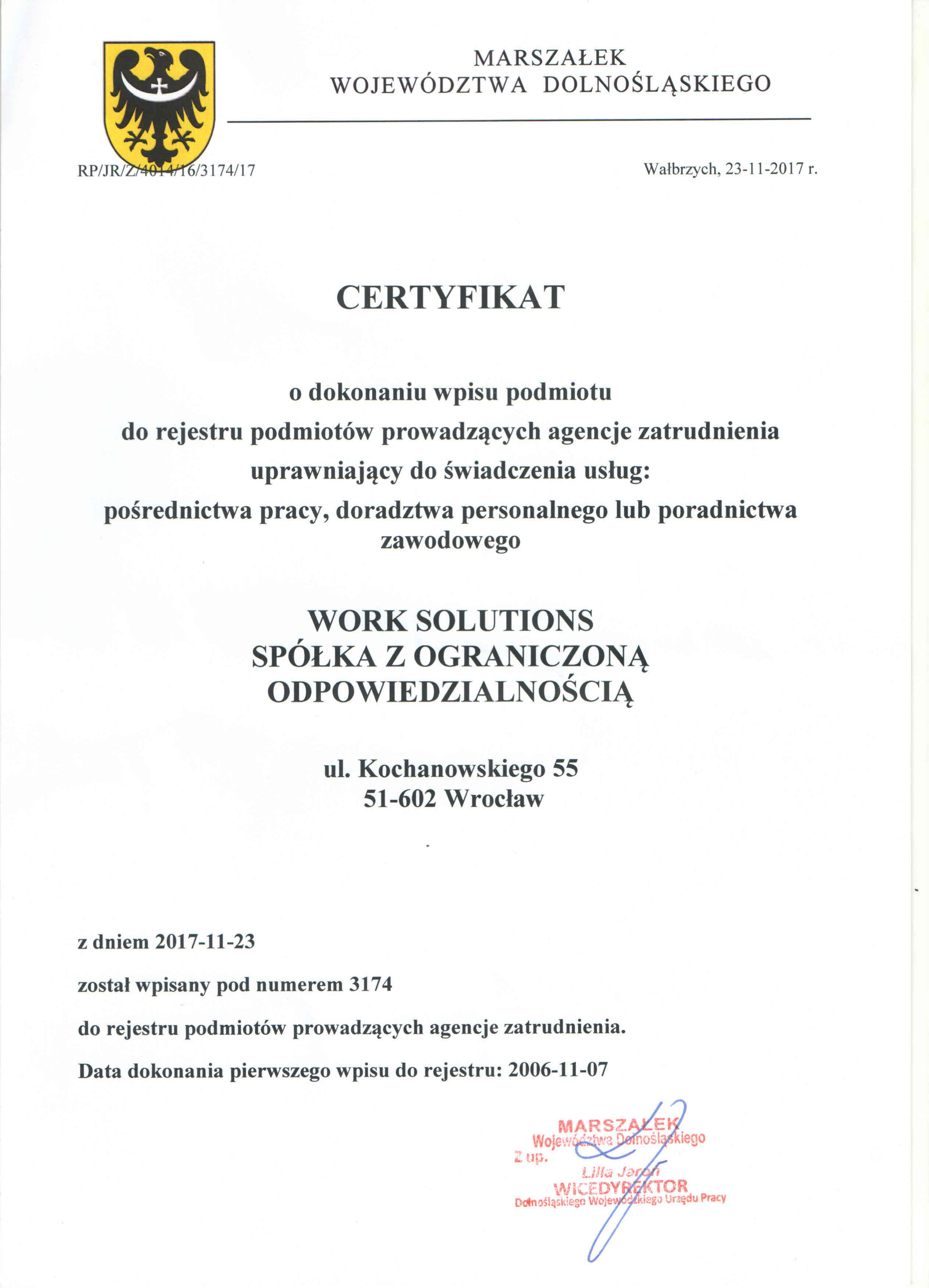 Certyfikat PL Usł._01