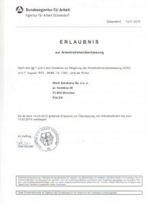 Erlaubnis zur Arbeitnehmeruberlassung 3 do 13.03.2015_01